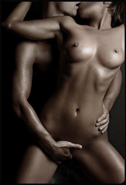 ней был смотреть красивых голых мужчин и женщин поскольку готовим
