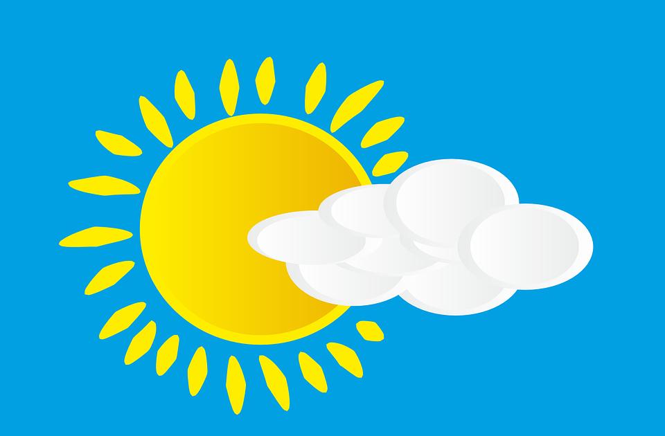 cloud-346710_960_720.png