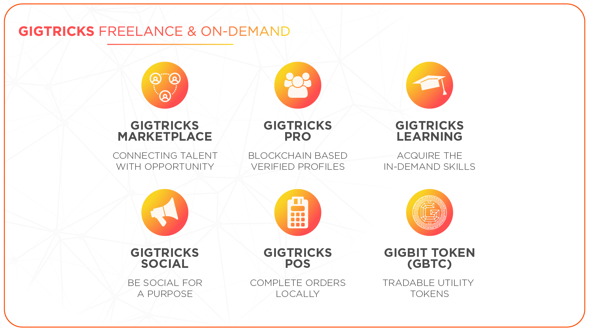 GigTricks_Freelance _ on Demand.jpg