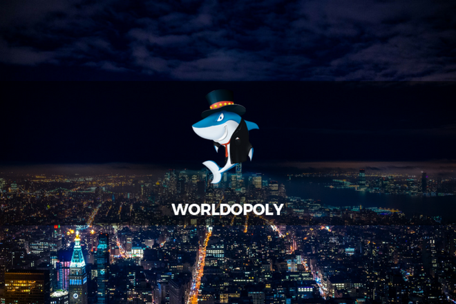 worldopoly.png