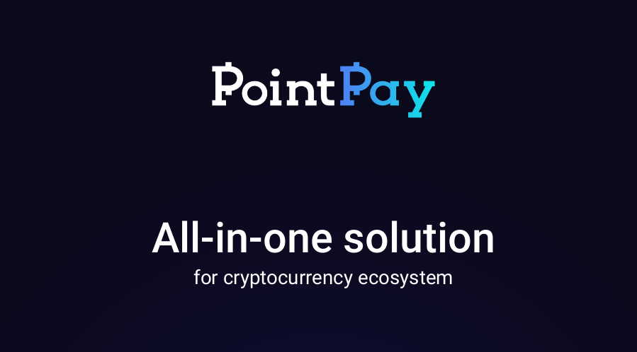 PointPay-ToplistICO.png