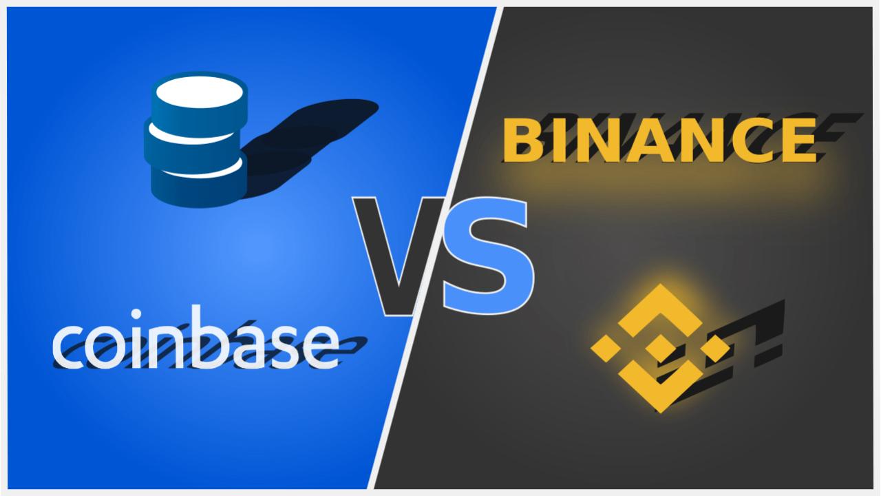 binance-vs-coinbase.jpg