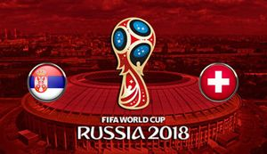 FIFA-2018-serbia-switzerland.jpg