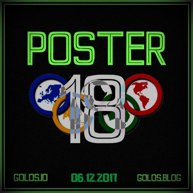 poster18.jpg