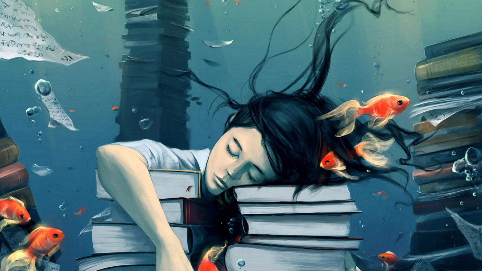 sleeping-on-books-wallpaper-1.jpg