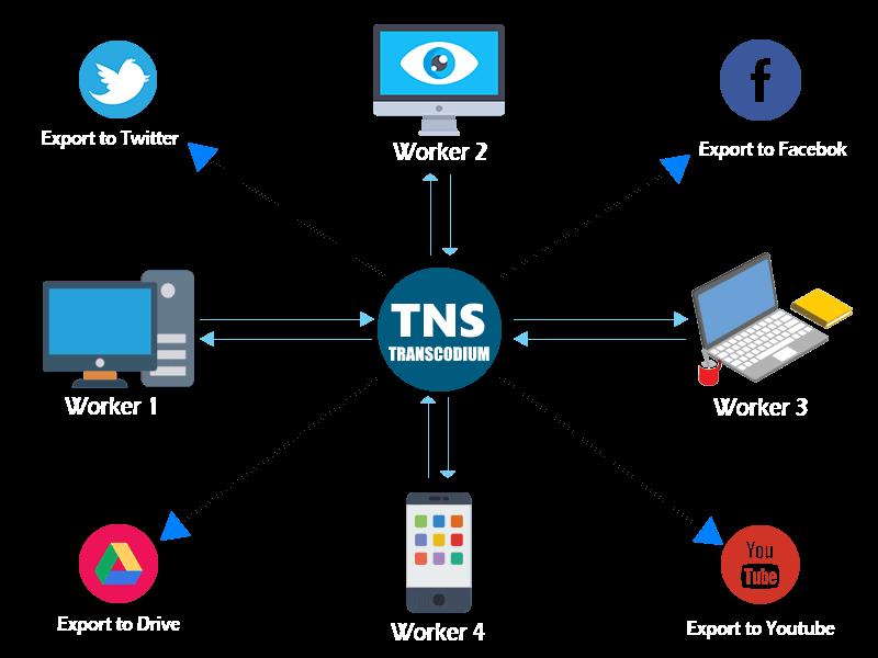 transcodium_node.png