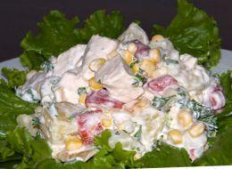 recept-salat-s-ananasami-i-kuritsei.jpg