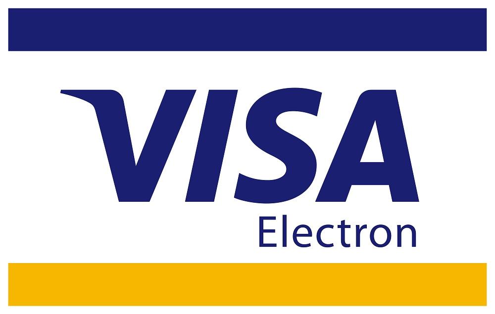 Visa_Electron.jpg
