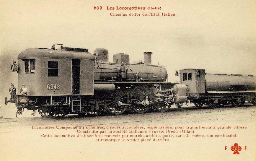 Locomotiva_FS_6943.jpg