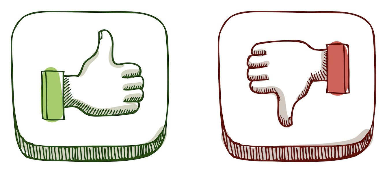 thumbs-up-and-down.jpg