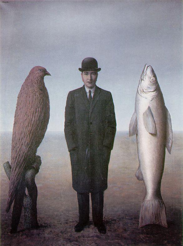 rene-magritte-presence-of-mind.jpg