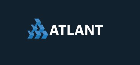 ATLANT-World's-Real-Estate-Blockchain-Platform-ICO.png