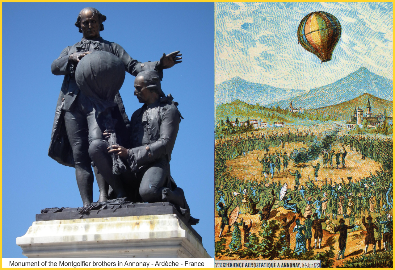 Pict-4_Montgolfier-brothers.jpg