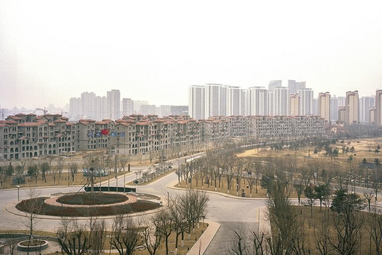 yingkou_2.jpg