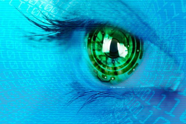 Artificial-Sight.jpg