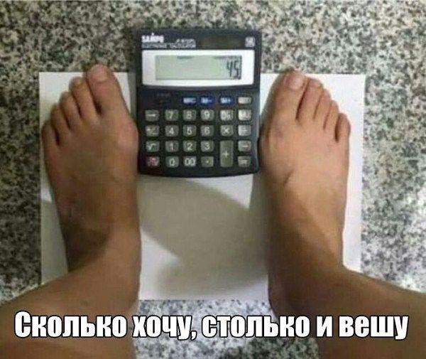 0EA040BF-8FDF-4B6C-A78A-6566124D1903.jpeg