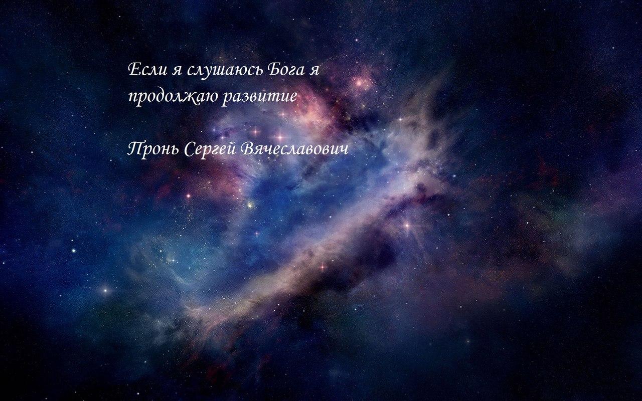 H_dnum4w_Sk.jpg
