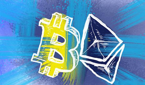 Bitcoin-VS-Ephereum.jpg