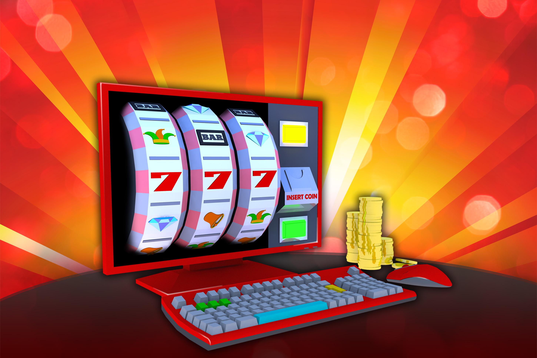 официальный сайт интернет казино игровые автоматы