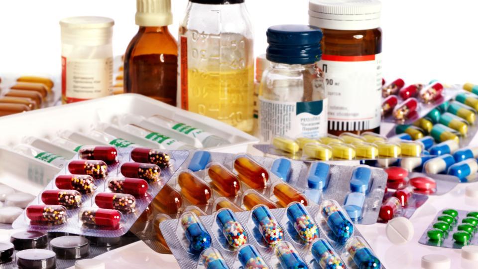 Реклама лекарственных препаратов в Армении