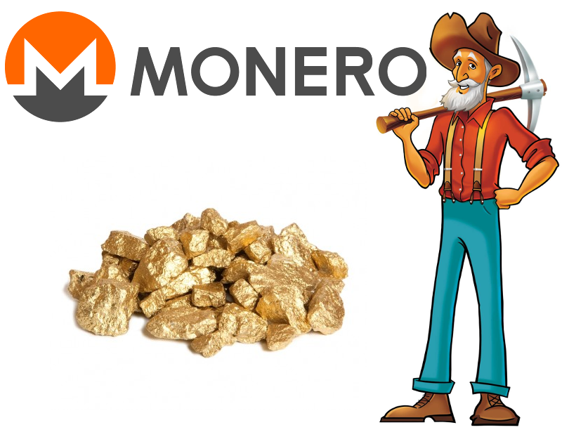 monero_mining_gold.png