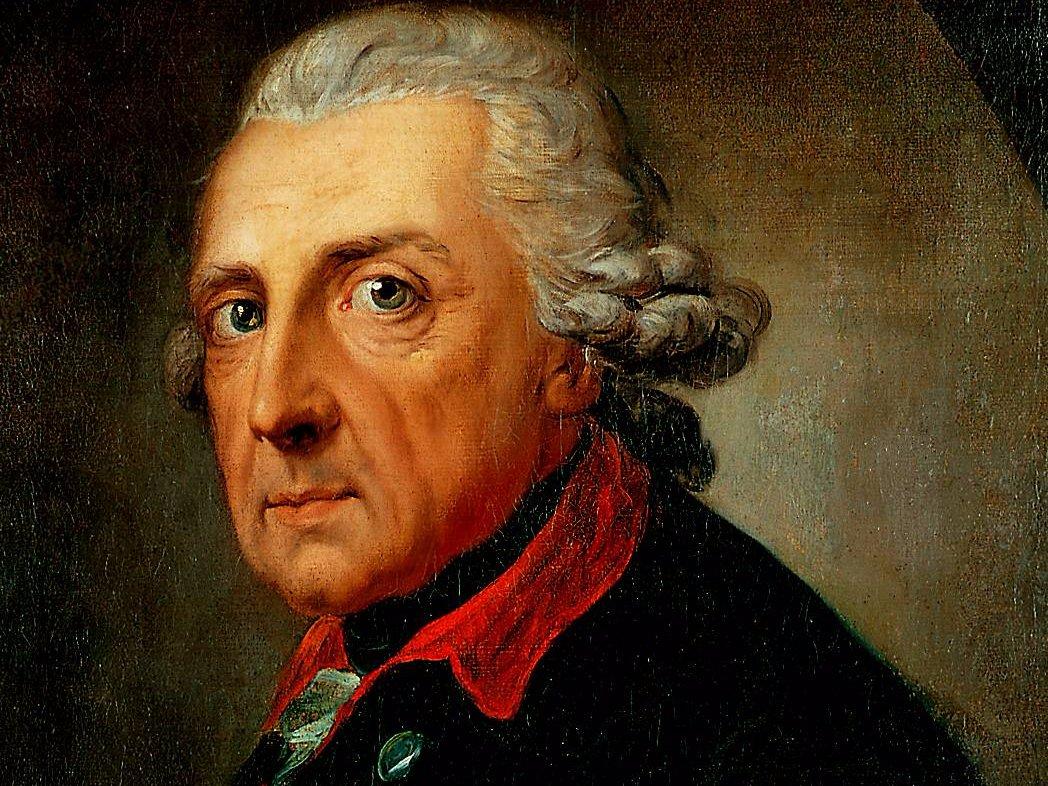 5-frederick-the-great-1712-1786.jpg