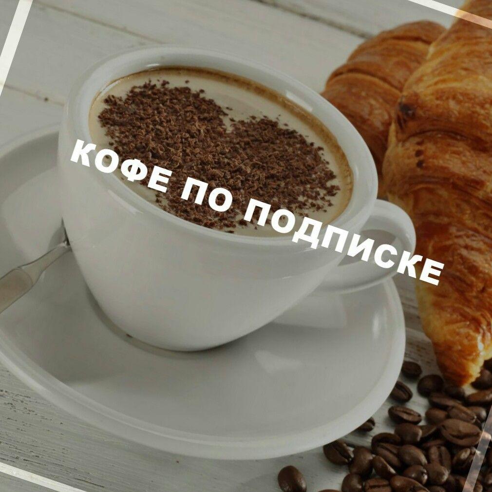IMG_20171217_143845_100.jpg