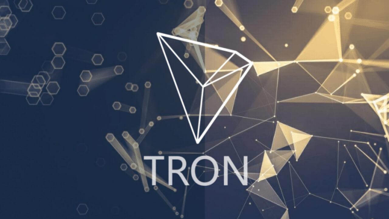 Tron-Price-beats-market.jpg