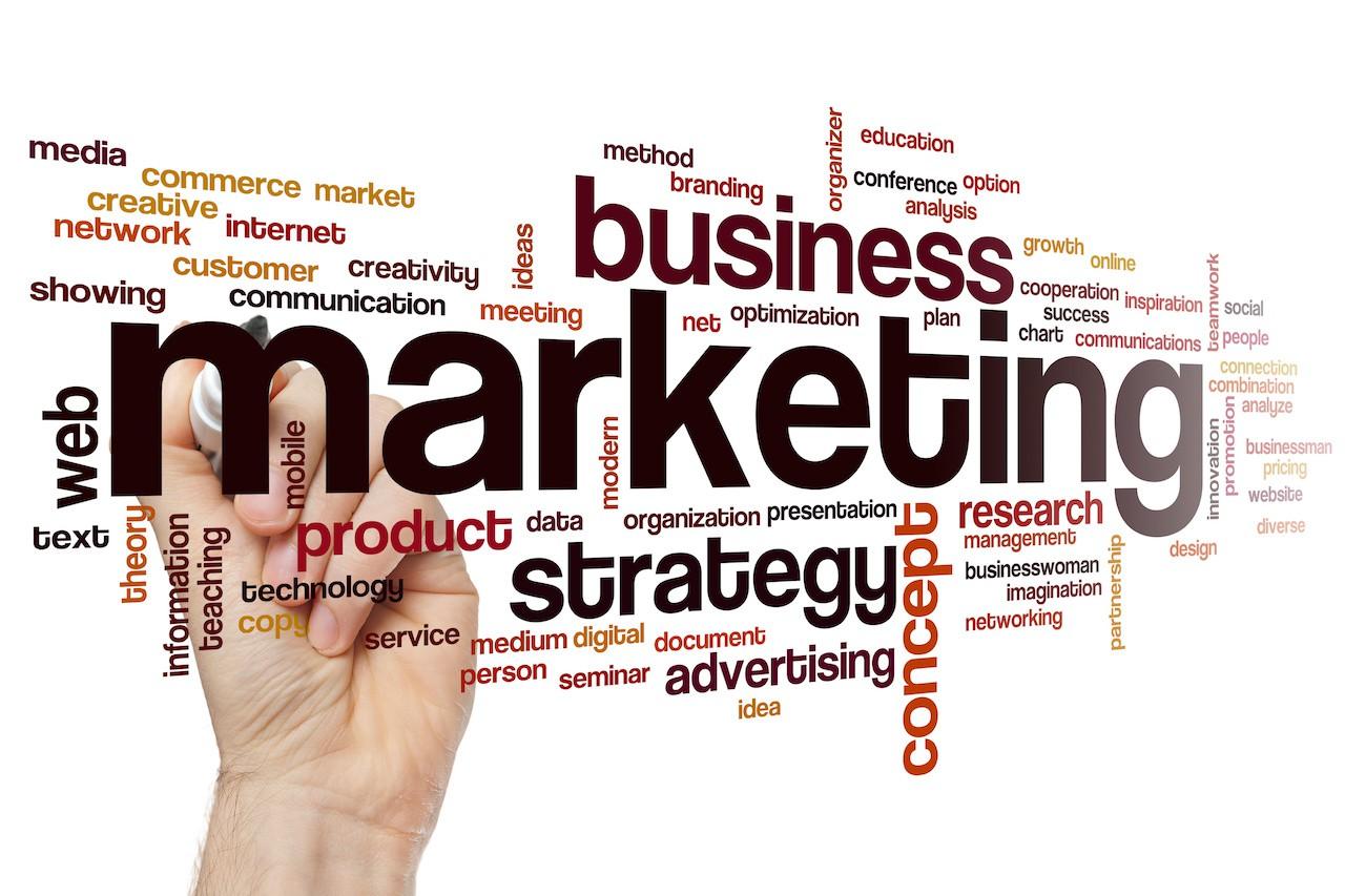 NIMA-Business-Marketing-2-1280x853.jpg