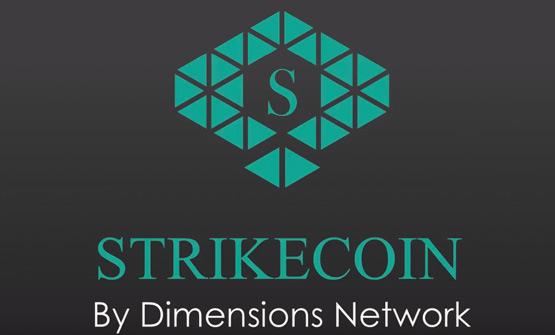 strikecoin.jpg