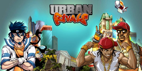 Urban-Rivals13-600x300.jpg