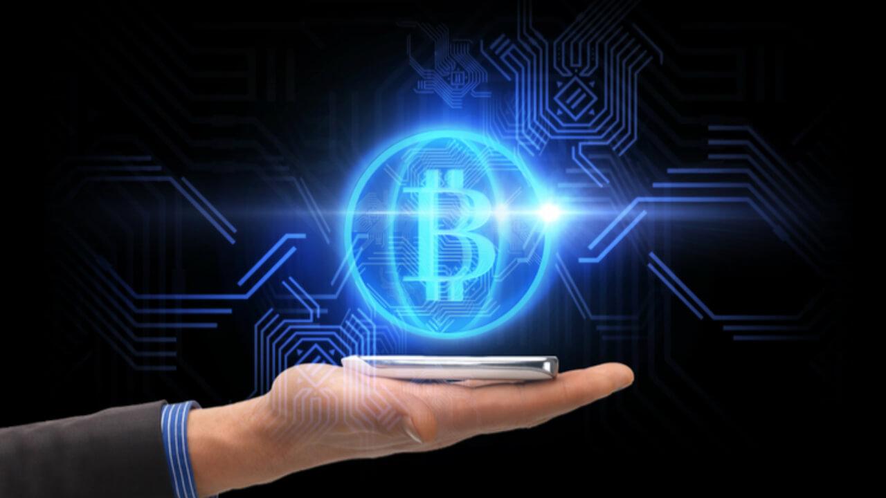 Bitcoin-record-trans.jpg