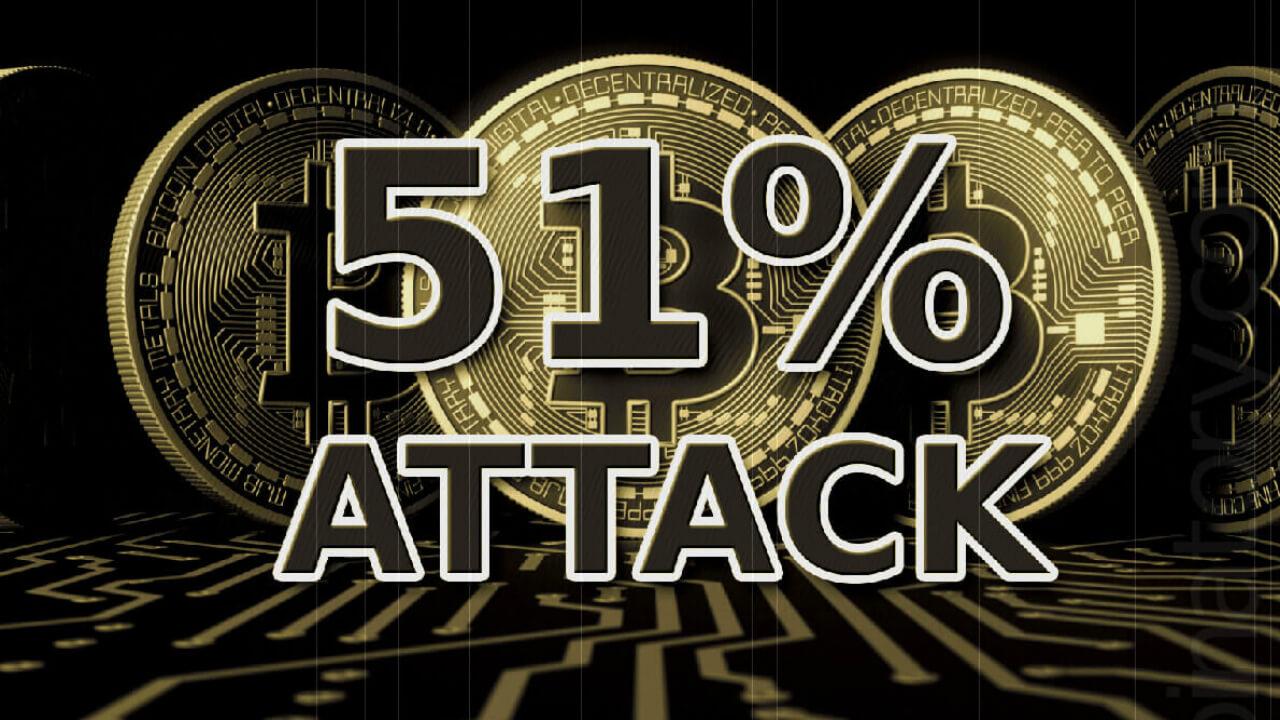 Bitcoin-Cash-possible-51-attack.jpg
