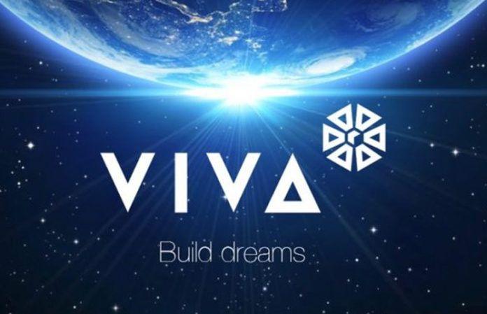viva-696x449.jpg