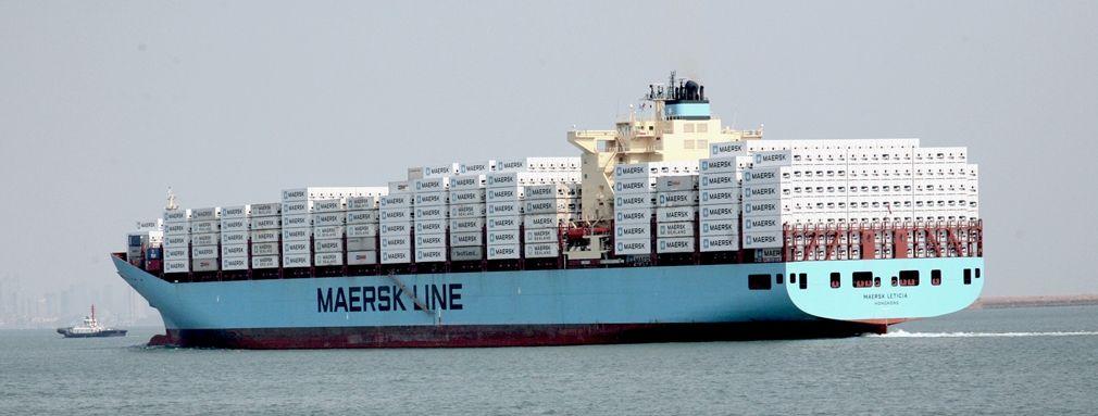 Maersk_ibm_blockchain.jpg