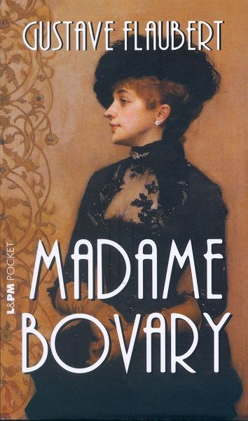 madame_bovary.jpg