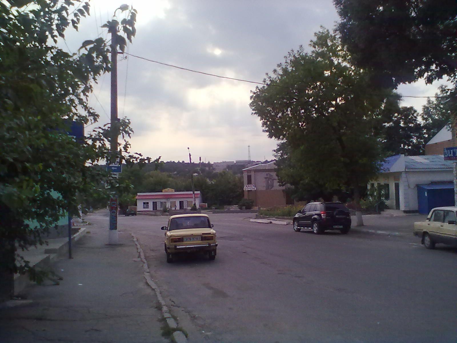 20082011306.jpg