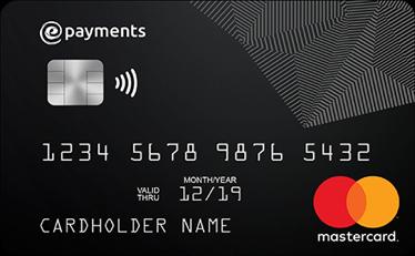 card-7834dd3b.png