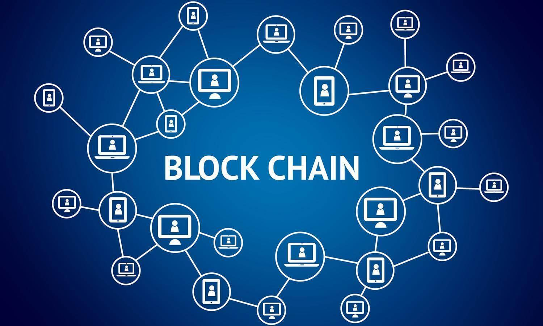 blockchain01.jpg