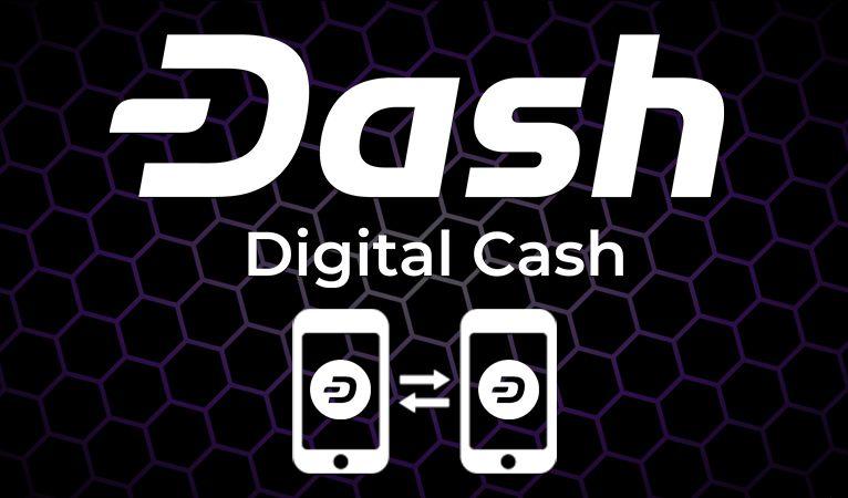dash-digital-cash-1.jpg