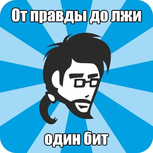 qG610PR0Yt0.jpg