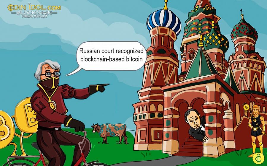 russiabtc.jpg