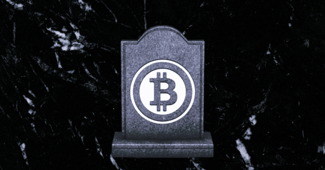 bitcoinisdead.png