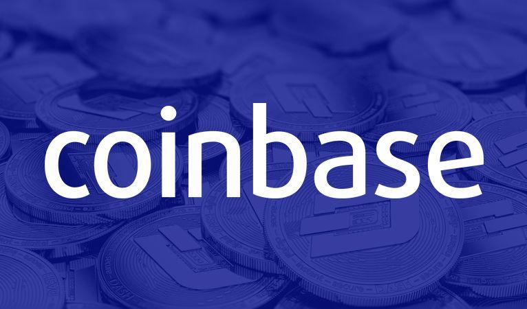 Coinbase-Custody-Explores-Adding-Dash.jpg