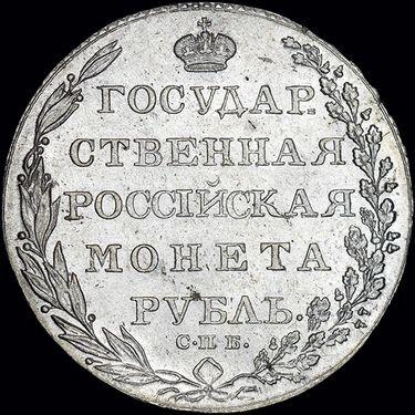 115r.jpg