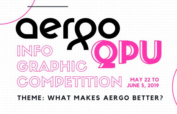 https://aergo.ru/wp-content/uploads/2019/06/infografhrnds.png