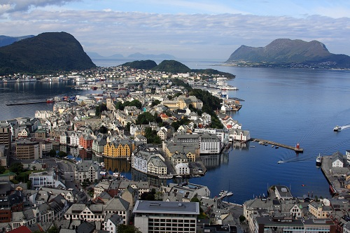 foto-norvegii.jpg