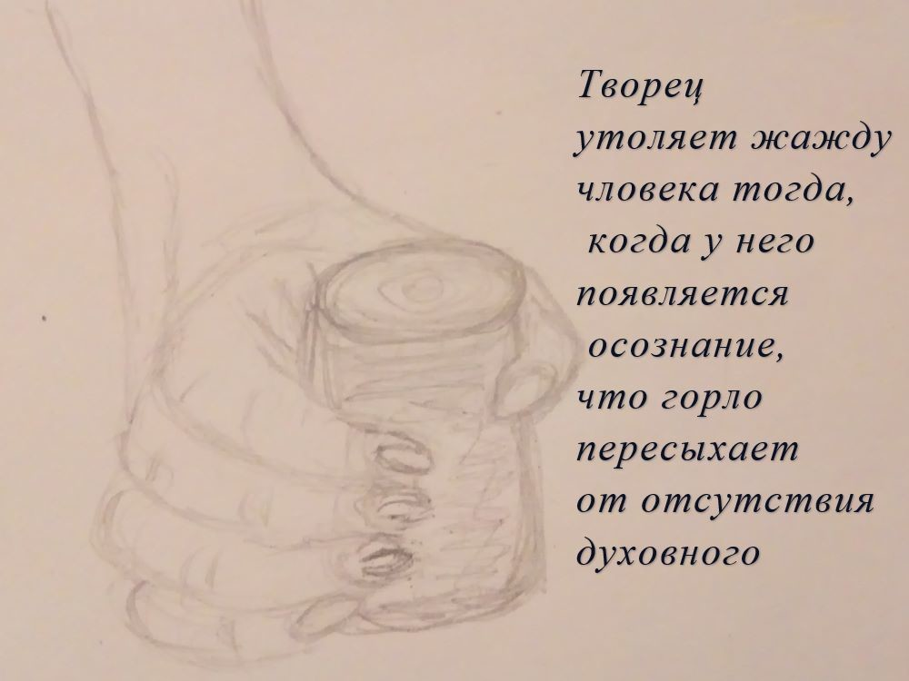 imageNKO1LX1T.jpg