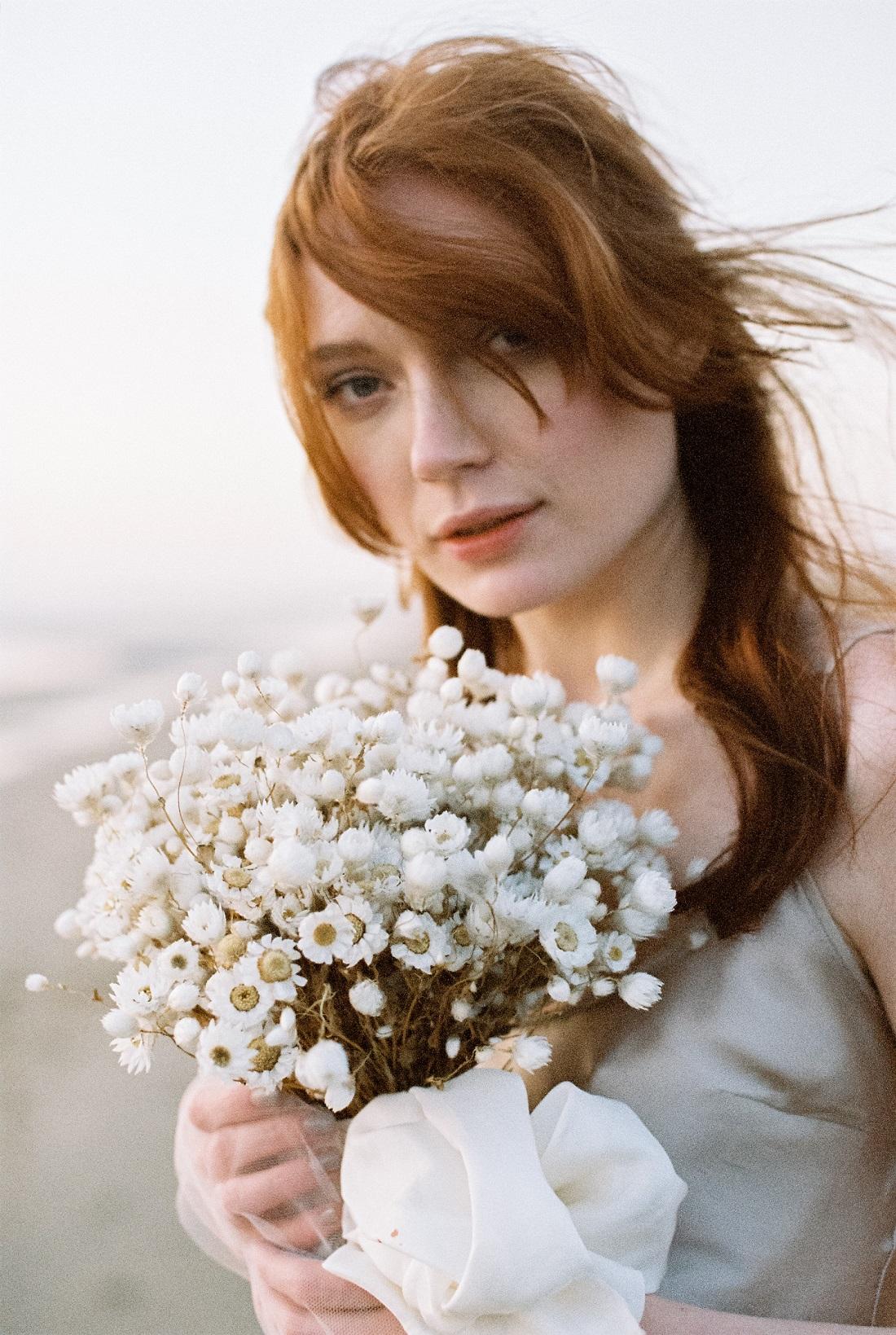 Aleksandra Asetskaya-Nastia Vesna workshop-29 портрет-2.jpg